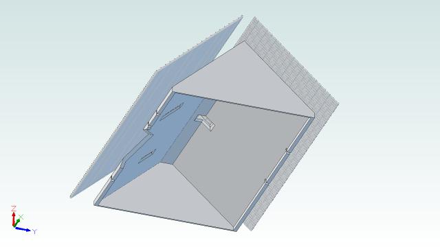 model-domu-11
