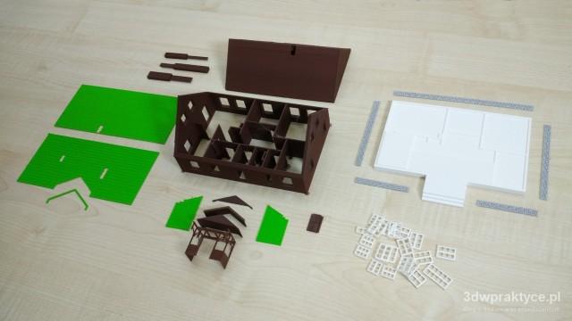 model-domu-druk-15