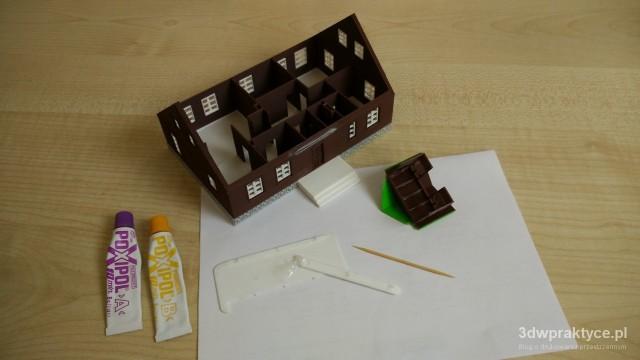 model-domu-druk-17