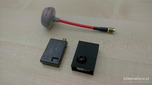 mocowanie-nadajnika-04