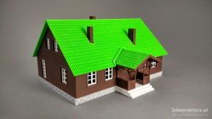 Model-domu-wideo-01