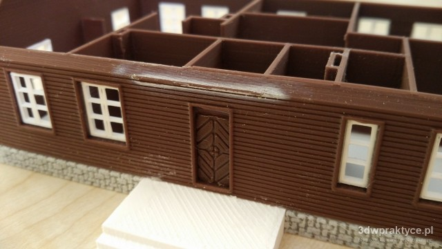 model-domu-druk-12