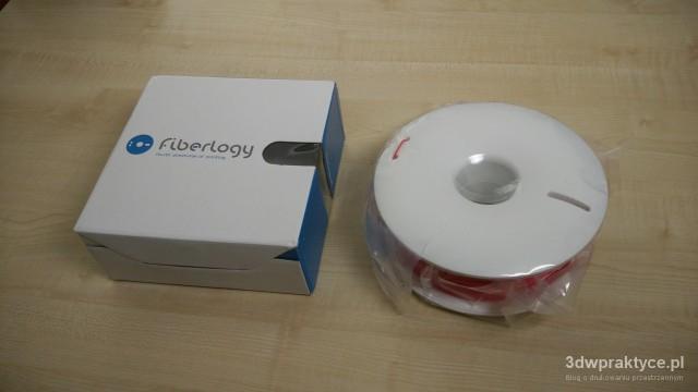 fiberlogy-01