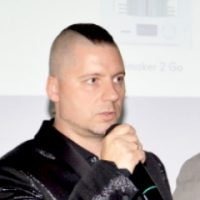 Paweł Ślusarczyk