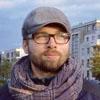 Piotr Habdas